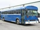 Used 2005 Blue Bird Mini Bus Shuttle / Tour  - Gaithersburg, Maryland - $35,000