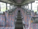 Used 2007 Chevrolet Mini Bus Shuttle / Tour Goshen Coach - Gaithersburg, Maryland - $30,000