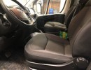 New 2019 Dodge Van Shuttle / Tour  - Davenport, Iowa - $89,500