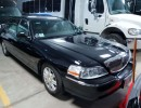 Used 2007 Lincoln Sedan Limo Ford - Cambridge, Wisconsin - $3,350