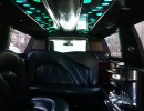 Used 2013 Lincoln SUV Stretch Limo Executive Coach Builders - Staten Island, New York    - $27,000