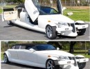 Used 2001 Plymouth Antique Classic Limo , Florida - $26,000