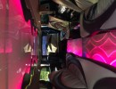 Used 2008 Hummer SUV Stretch Limo American Limousine Sales - West Covina, California - $35,000