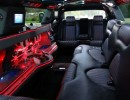Used 2013 Chrysler Sedan Limo Limos by Moonlight - Omaha, Nebraska - $32,000
