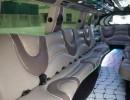 Used 2006 Infiniti SUV Stretch Limo  - Farmingdale, New York    - $44,000