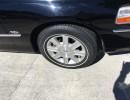 Used 2011 Lincoln Sedan Stretch Limo Royale - Seminole, Florida - $21,500