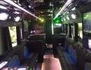 Used 2018 Freightliner XB Motorcoach Limo CT Coachworks - Smithtown, New York    - $180,500