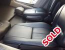 Used 2013 Mercedes-Benz Sprinter Van Limo Specialty Vehicle Group - Manteca, California - $55,000