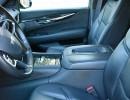 Used 2016 Cadillac Escalade ESV SUV Limo  - Sherman Oaks, California - $53,500