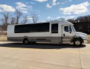 Used 2018 Freightliner Mini Bus Shuttle / Tour Turtle Top - Troy, Michigan - $129,900