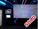 New 2018 Mercedes-Benz Van Limo Specialty Conversions - Anaheim, California - $98,000