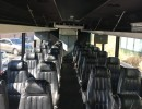 Used 2013 Glaval Bus Entourage Mini Bus Shuttle / Tour Glaval Bus - Park Ridge IL, Illinois - $34,900