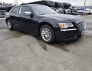 2013, Chrysler, Sedan Limo, Westwind