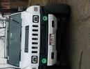 Used 2003 Hummer SUV Stretch Limo Top Limo NY - Aurora, Colorado - $35,000