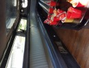 Used 2003 Hummer SUV Stretch Limo Top Limo NY - Aurora, Colorado - $35,000