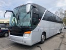 2004, Setra Coach, Mini Bus Shuttle / Tour