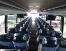 Used 2004 Setra Coach Mini Bus Shuttle / Tour  - Charleston, South Carolina    - $65,000