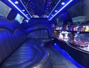 Used 2011 Lincoln Sedan Stretch Limo Executive Coach Builders - DUBAI - $22,000