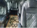 Used 2013 Chevrolet Mini Bus Limo Turtle Top - New Canaan, CT, Connecticut - $26,500