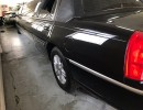 Used 2006 Lincoln Town Car Sedan Stretch Limo  - Los Angeles, California - $10,000