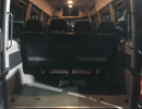 Used 2015 Mercedes-Benz Van Shuttle / Tour  - Flushing, New York    - $29,950
