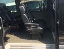 Used 2016 Mercedes-Benz Van Limo  - Flushing, New York    - $45,000