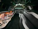 Used 2010 Lincoln Sedan Stretch Limo LGE Coachworks - Fontana, California - $19,995