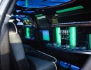 Used 2016 Chrysler Sedan Stretch Limo Pinnacle Limousine Manufacturing - Scottsdale, Arizona  - $49,900