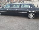 Used 2005 Lincoln Funeral Limo S&S Coach Company - Jamaica, New York    - $3,995