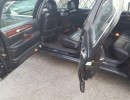 Used 2005 Lincoln Funeral Limo S&S Coach Company - Jamaica, New York    - $5,995
