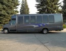 Used 2003 Ford Mini Bus Limo Krystal - Aurora, Colorado - $15,900
