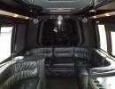 Used 2003 Ford Mini Bus Limo Krystal - Aurora, Colorado - $17,900