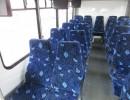 Used 2015 Ford Mini Bus Shuttle / Tour Goshen Coach - Oregon, Ohio - $42,900