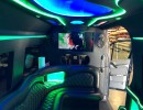 Used 2014 Mercedes-Benz Van Limo  - Fontana, California - $49,000