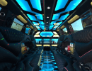 Used 2015 Cadillac SUV Stretch Limo Pinnacle Limousine Manufacturing - Aurora, Colorado - $78,900