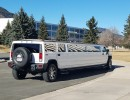 Used 2006 Hummer H2 SUV Stretch Limo Krystal - Monument, Colorado - $46,995
