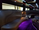 Used 2006 Hummer H2 SUV Stretch Limo Krystal - Monument, Colorado - $46,995