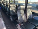 Used 2012 Temsa Motorcoach Shuttle / Tour Temsa - Phoenix, Arizona  - $80,000