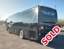 Used 2012 Temsa Motorcoach Shuttle / Tour Temsa - Phoenix, Arizona  - $80,000