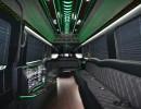 Used 2015 Mercedes-Benz Sprinter Van Limo First Class Customs - Smithtown, New York    - $59,500