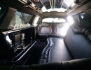 Used 2011 Lincoln Sedan Stretch Limo Tiffany Coachworks - las vegas, Nevada - $8,000
