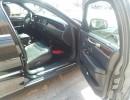 Used 2011 Lincoln Sedan Stretch Limo Tiffany Coachworks - las vegas, Nevada - $8,000