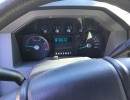 Used 2013 Ford F-550 Mini Bus Limo Tiffany Coachworks - Austin, Texas - $82,500