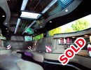 Used 2007 Hummer SUV Stretch Limo Krystal - ontario, California - $35,500