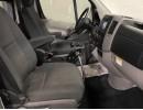 Used 2016 Mercedes-Benz Sprinter Van Limo Executive Coach Builders - Wauconda, Illinois - $60,000