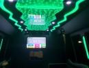 Used 2012 Ford E-450 Mini Bus Limo Federal - spokane - $42,500