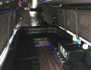 Used 2004 Ford E-450 Mini Bus Limo Federal - West Chester, Pennsylvania - $23,000