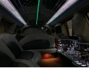 Used 2007 Ford Expedition SUV Limo Executive Coach Builders - Erie, Pennsylvania - $24,900