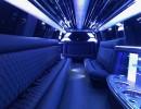 Used 2016 Cadillac Escalade ESV SUV Stretch Limo Pinnacle Limousine Manufacturing - Sacramento, California - $95,000