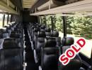 Used 2008 International 3200 Mini Bus Shuttle / Tour Krystal - ROCHESTER, Minnesota - $16,995
